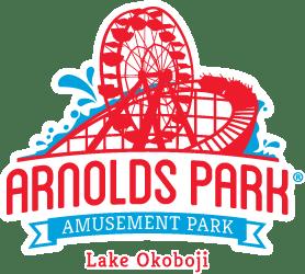 Arnolds Park